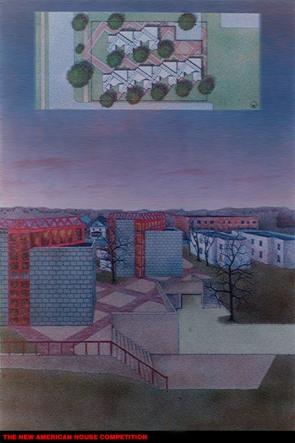 NEW-AMER-HOUSE-01