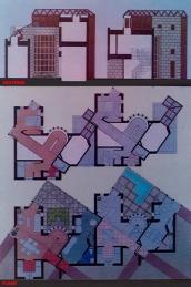 NEW-AMER-HOUSE-02