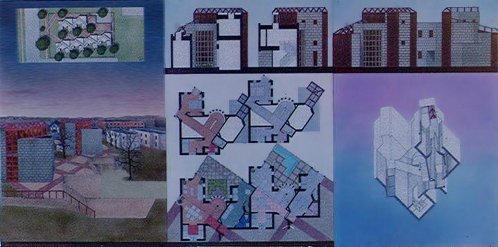 NEW-AMER-HOUSE-04