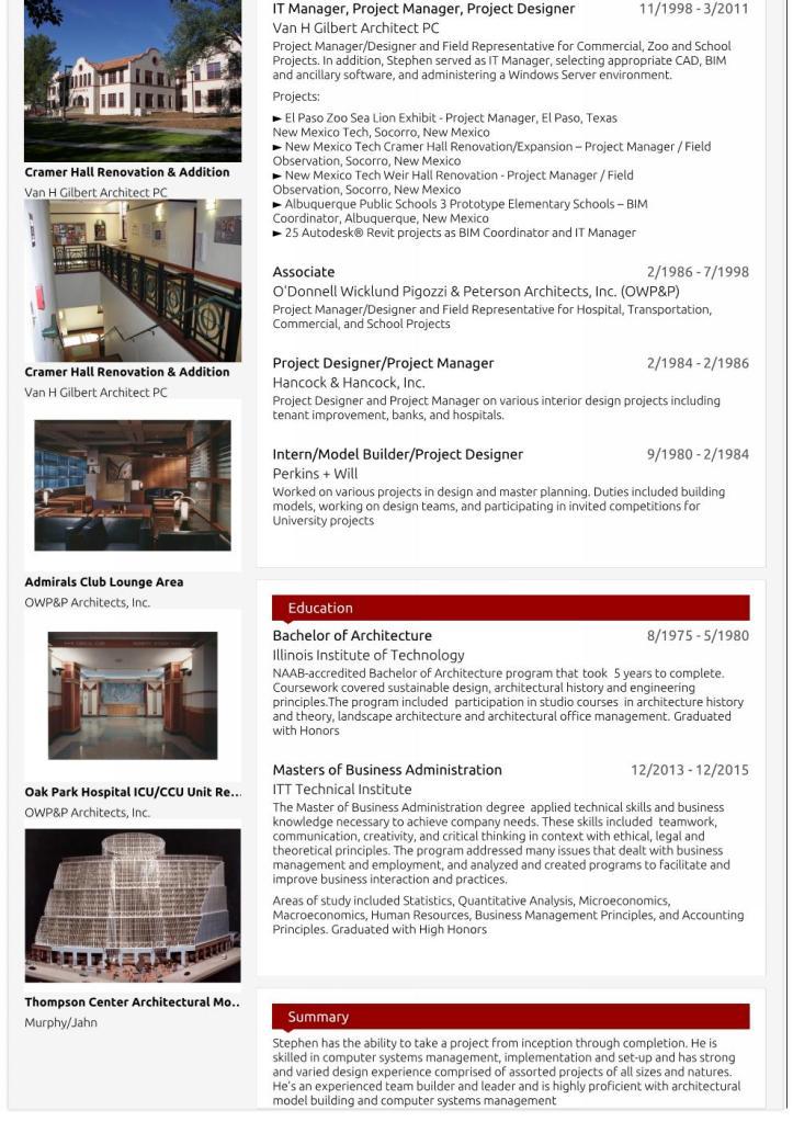 Stephen_F Smith_visualcv_resume Page 002